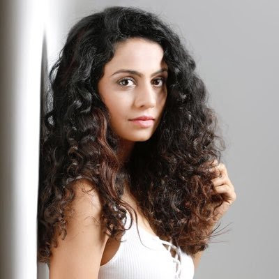 Manasi Parekh Gohil Wiki, Height, Weight, Age, Husband, Family and Biography