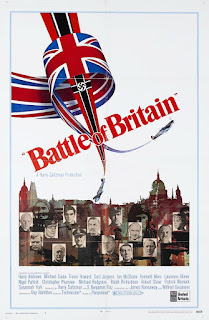 La-batalla-de-Inglaterra-Battle-of-Britain-1969
