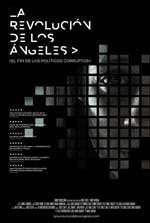 La revolución de los ángeles (2015) BRRip Castellano