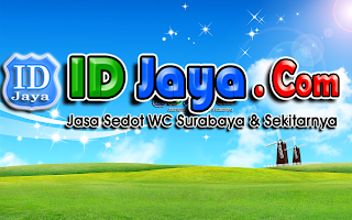 ID Jayacom Sedot Wc Logo