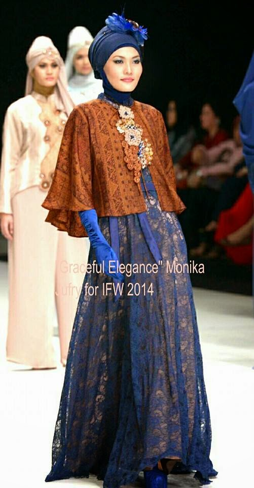 monika jufri fashion