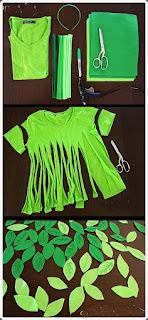 Bluz Süsleme Yapımı- Resimli Açıklamalı  1