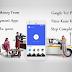 Google Tez Payment App Se Paise Kaise Kamaye: Refer & Earn Rs. 9000