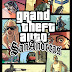 Tải Game Grand Theft Auto: San Andreas