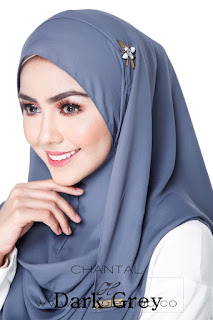 http://simplehijab.co/item/86-chantal-in-dark-grey?id=28761