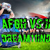AFGH vs IRE Dream11 Team | Afghanistan vs Ireland 2nd ODI Match Prediction, Team News, Playing 11