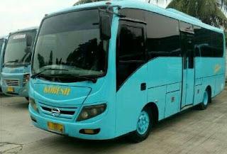 Sewa Bus Pariwisata Murah Di Jakarta Timur, Sewa Bus Pariwisata Murah