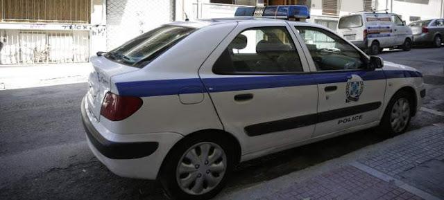 Σοκ στη Θεσσαλονίκη: Ηλικιωμένος βίαζε 13χρονη!!
