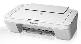 The multifunction printer that provides wireless at an affordable cost Canon PIXMA MG2950 Series Printer Driver Download