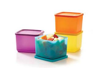 toples snack medium summer fresh