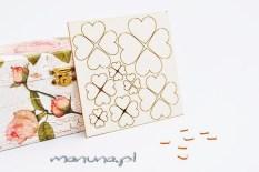 http://manuna.pl/produkt/zestaw-serduszek-32-szt-rozne-wielkosci-wypukle