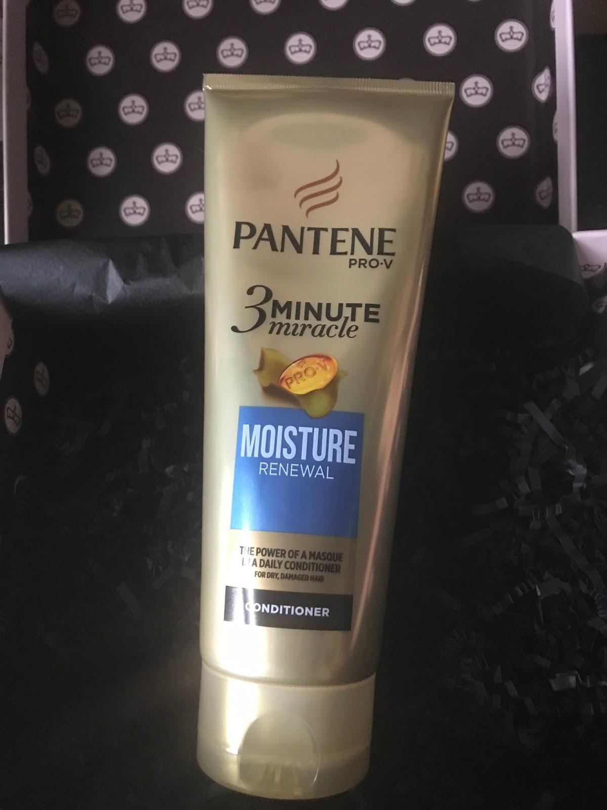 odzywka-do-włosów-w-trzy-minuty