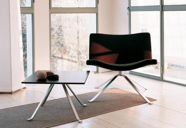sillas de plastico para el comedor lo mejor para el uso diario