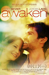 Awaken – WEBRip AVI e RMVB Legendado