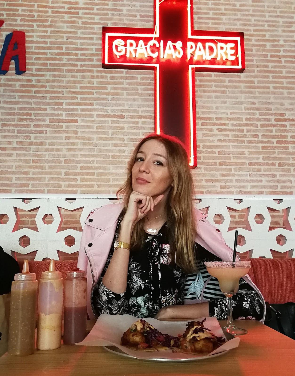 gracias_padre_restaurante_madrid_mexicano