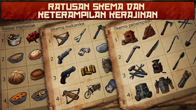 Download Day R Premium APK MOD