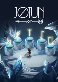 Jotun - PC (Download Completo em Torrent)