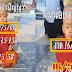 เลขเด็ด เณรน้อยเจ้าปัญญา 3 ตัวบนและ 2 ตัวบน-ล่าง งวด 16/5/61