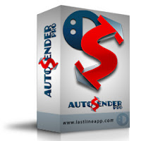 Programa para Divulgar no Facebook AutoSenderPRO