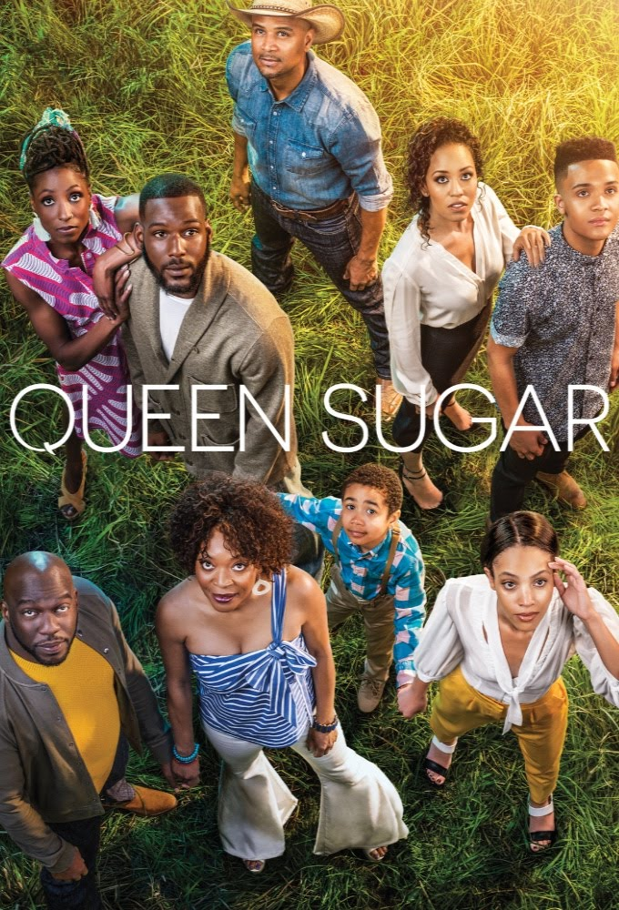Queen Sugar – Saison 4 [Streaming] [Telecharger]
