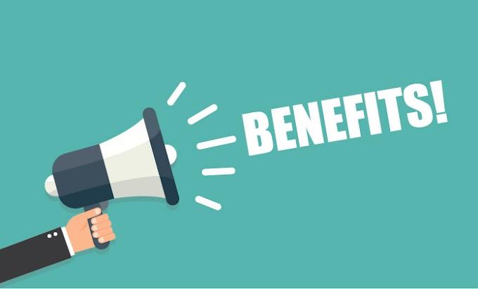 Communal Benefits