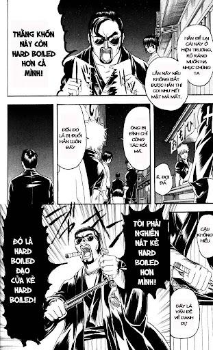 Gintama Chap 135 page 13 - Truyentranhaz.net