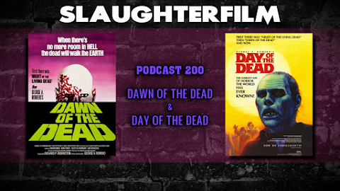 slaughter film