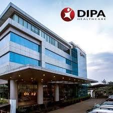 Loker Majalengka di DIPA HEALTHCARE.