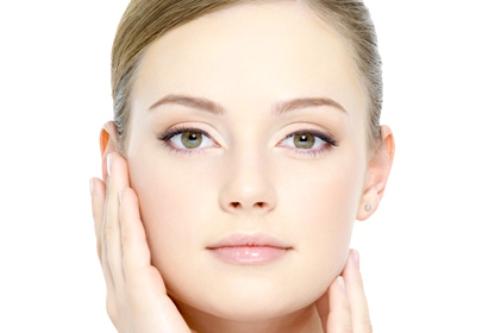 Bạn đã biết về phương pháp căng da mặt là gì chưa ?