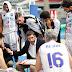 ENCUESTA | Valoración de la temporada 2016-17 de HLA Lucentum
