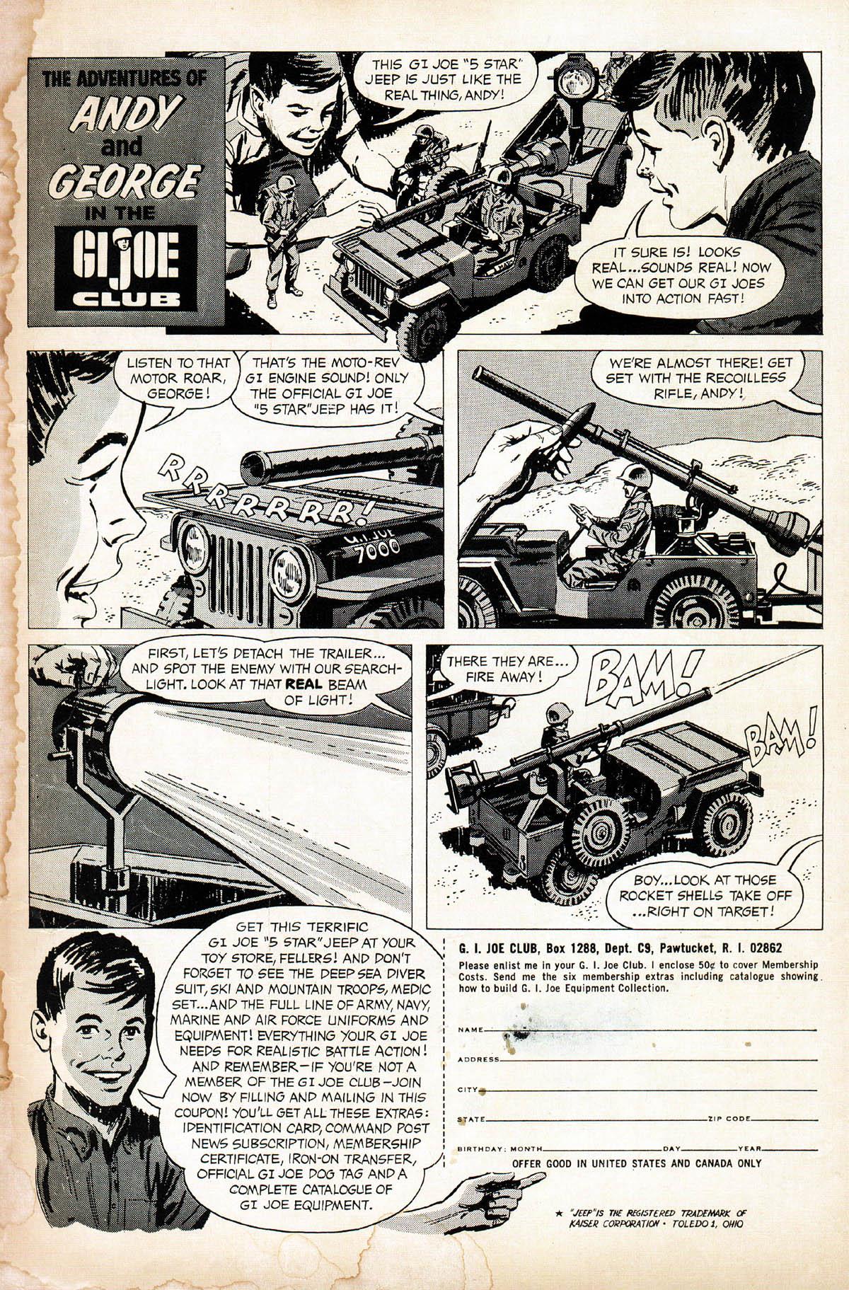 Read online World's Finest Comics comic -  Issue #157 - 35