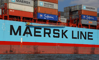 http://www.infomaza.com/2018/02/vacancy-at-maersk-line-for-graduate.html