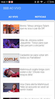 Screenshot_2018-02-04-19-22-04-541_com.br.gvd.bbb