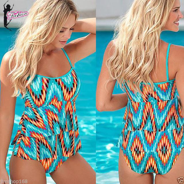 https://rover.ebay.com/rover/1/1185-53479-19255-0/1?ff3=4&toolid=11800&pub=5575164722&campid=5337851155&mpre=http%3A%2F%2Fwww.ebay.es%2Fitm%2FTalla-Grande-Mujer-Sexy-Una-Sola-Pieza-Banador-Push-Up-Con-Relleno-%2F351739007210%3Fvar%3D%26hash%3Ditem51e54750ea%3Am%3Am_uGetTmlmY74LS3Qys7iZw