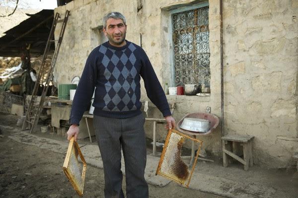 Pymes armenias generan 30% de los empleos en el sector privado