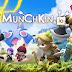 Munchkin.IO Download para ANDROID/IOS - Mobile Game