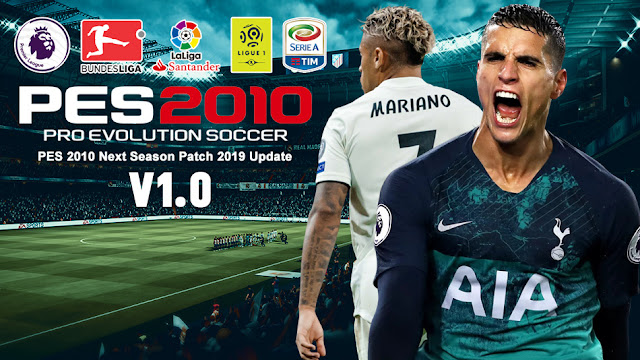 Patch Pro Evolution Soccer 2010 (PES 2010), Patch Game Pes Pro Evolution Soccer 2010 (PES 2010), Spesification Patch Game Pes Pro Evolution Soccer 2010 (PES 2010), Information Patch Game Pes Pro Evolution Soccer 2010 (PES 2010), Patch Game Pes Pro Evolution Soccer 2010 (PES 2010) Detail, Information About Patch Game Pes Pro Evolution Soccer 2010 (PES 2010), Free Patch Game Pes Pro Evolution Soccer 2010 (PES 2010), Free Upload Patch Game Pes Pro Evolution Soccer 2010 (PES 2010), Free Download Patch Game Pes Pro Evolution Soccer 2010 (PES 2010) Easy Download, Download Patch Game Pes Pro Evolution Soccer 2010 (PES 2010) No Hoax, Free Download Patch Game Pes Pro Evolution Soccer 2010 (PES 2010) Full Version, Free Download Patch Game Pes Pro Evolution Soccer 2010 (PES 2010) for PC Computer or Laptop, The Easy way to Get Free Patch Game Pes Pro Evolution Soccer 2010 (PES 2010) Full Version, Easy Way to Have a Patch Game Pes Pro Evolution Soccer 2010 (PES 2010), Patch Game Pes Pro Evolution Soccer 2010 (PES 2010) for Computer PC Laptop, Patch Game Pes Pro Evolution Soccer 2010 (PES 2010) Lengkap, Plot Patch Game Pes Pro Evolution Soccer 2010 (PES 2010), Deksripsi Patch Game Pes Pro Evolution Soccer 2010 (PES 2010) for Computer atau Laptop, Gratis Patch Game Pes Pro Evolution Soccer 2010 (PES 2010) for Computer Laptop Easy to Download and Easy on Install, How to Install Pro Evolution Soccer 2010 (PES 2010) di Computer atau Laptop, How to Install Patch Game Pes Pro Evolution Soccer 2010 (PES 2010) di Computer atau Laptop, Download Patch Game Pes Pro Evolution Soccer 2010 (PES 2010) for di Computer atau Laptop Full Speed, Patch Game Pes Pro Evolution Soccer 2010 (PES 2010) Work No Crash in Computer or Laptop, Download Patch Game Pes Pro Evolution Soccer 2010 (PES 2010) Full Crack, Patch Game Pes Pro Evolution Soccer 2010 (PES 2010) Full Crack, Free Download Patch Game Pes Pro Evolution Soccer 2010 (PES 2010) Full Crack, Crack Patch Game Pes Pro Evolution Soccer 2010 (PES 2010), Patch Game Pes Pro Evolution Soccer 2010 (PES 2010) plus Crack Full, How to Download and How to Install Patch Game Pes Pro Evolution Soccer 2010 (PES 2010) Full Version for Computer or Laptop, Specs Patch Game Pes PC Pro Evolution Soccer 2010 (PES 2010), Computer or Laptops for Play Patch Game Pes Pro Evolution Soccer 2010 (PES 2010), Full Specification Patch Game Pes Pro Evolution Soccer 2010 (PES 2010), Specification Information for Playing Pro Evolution Soccer 2010 (PES 2010), Free Download Patch Game Pess Pro Evolution Soccer 2010 (PES 2010) Full Version Latest Update, Free Download Patch Game Pes PC Pro Evolution Soccer 2010 (PES 2010) Single Link Google Drive Mega Uptobox Mediafire Zippyshare, Download Patch Game Pes Pro Evolution Soccer 2010 (PES 2010) PC Laptops Full Activation Full Version, Free Download Patch Game Pes Pro Evolution Soccer 2010 (PES 2010) Full Crack.