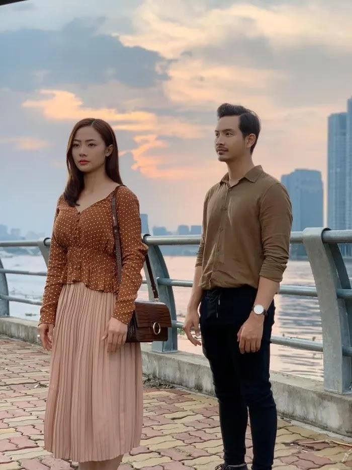 Chuông Gió - SCTV14 (2021)