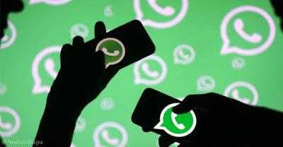 whatsapp-pip-mode-update