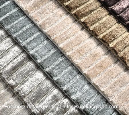 Carpet Manufacturers Vidalondon