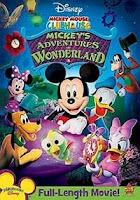 FABRICA DE RÂS A LUI Mickey Mouse ONLINE IN ROMANA