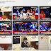 [ENGSUB] 170513 EXO-CBX on Nippon TV's Buzz Rhtyhm Full HD + Download