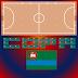 Copa Jundiaí de futsal: Conferência Colônia já tem quatro times classificados