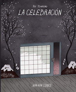 http://www.nuevavalquirias.com/la-celebracion-comic-comprar.html