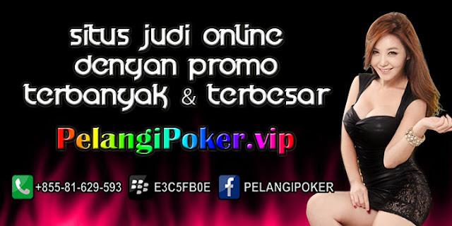 Situs-Judi-Online-Dengan-Promo-Terbanyak-dan-Terbesar