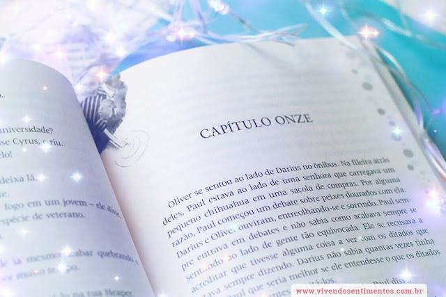 A Piscina Cintilante - Odo Hirsch