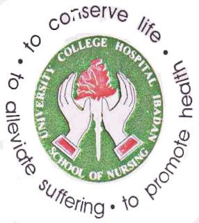 UCH, Ibadan Perioperative Nursing Course