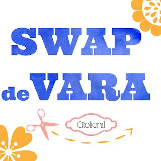 http://www.revista-atelierul.ro/2015/07/16/swap-de-vara/