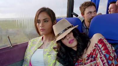 Jia Aur Jia Film HD Image 2017