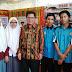Kabupaten Limapuluh Kota Tampilkan 4 Inovasi Keilmuan Di Gebyar Pendidikan 2017 Padang